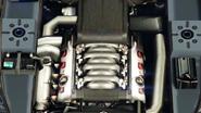 FQ2-GTAV-Motor