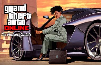 GTAOnline BusinessUpdate Artwork.jpg