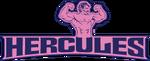 Hercules Logo.png