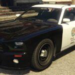PoliceBuffalo-PS4 gtav.jpg