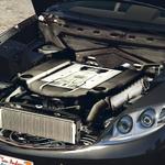 TurretedLimo-GTAO-Motor.png