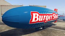 Dirigible-GTAO-BurgerShot.png