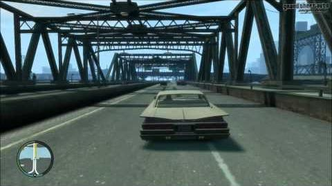 GTA_IV_Mission_Have_a_Heart