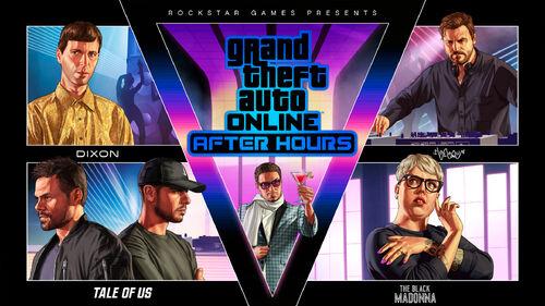 GTA Online After Hours Artwork.jpg