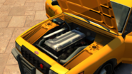 Taxi-GTAIV-Motor