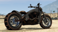 DeathbikeApocalipsis-GTAO-atrás