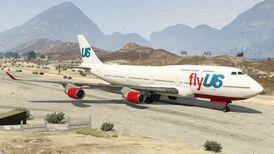 Jet-GTAV-FlyUS