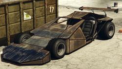 RampBuggy-GTAO-front.png