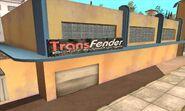 TransfenderLS