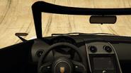 Zorrusso-interior-GTAO