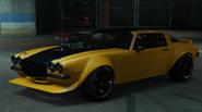 Nightshade-importaciones3-GTAO