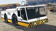 Ripley-GTAV-RGSC