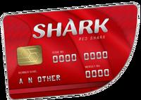 Tarjeta tiburón rojo.png