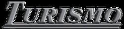TurismoClassic-GTAO-Logo.png