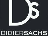 Didier Sachs