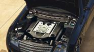 Fusilade-GTAV-Motor