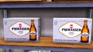 Pisswasser-GTAV-Cajas