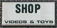 Sex Shop XXX JP