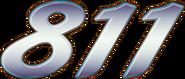 811-GTAO-LogoAlternativo