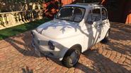 Brioso300-GTAO-ElRubio