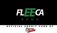 Fleecabank
