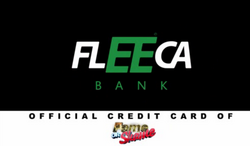 Fleecabank.png