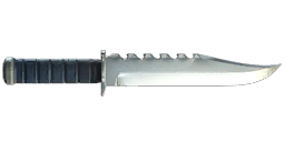 W me knife 01out.png