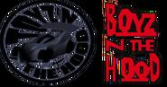 BoyzNTheHood&Toyz-Comparación