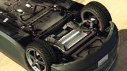 Raiden-GTAO-Motor