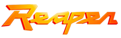 Reaper-GTAO-Logo.png