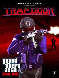 """GTA Online - Modo Adversario """"Trampilla"""".jpg"""