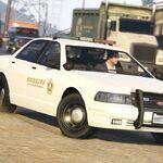 Patrulla Sheriff GTAV RGSC 2019.jpg