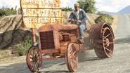 Tractor-2-rsgc2019