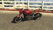 FCR1000-GTAO-RockstarGamesSocialClub2019