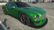ParagonR-GTAO-ExoticExport