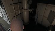 Kosakta GTA Online Fusil de asalto