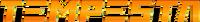 Tempesta-GTAO-Logo.png
