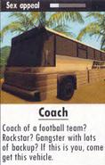 CoachBETASA