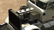 Flatbed-GTAIV-Motor