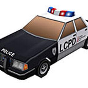 Police Car papercraft CW.jpg