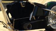 ZombieBobber-GTAO-Motor