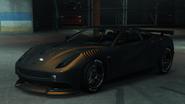 Massacro-GTAO-B055