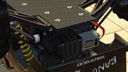 RCBandito-GTAO-Motor