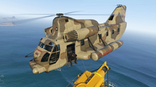 Cargobobtrevor-rsgc2019-gtav
