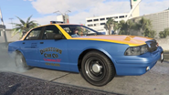 Taxi-rsgc2019.gtav
