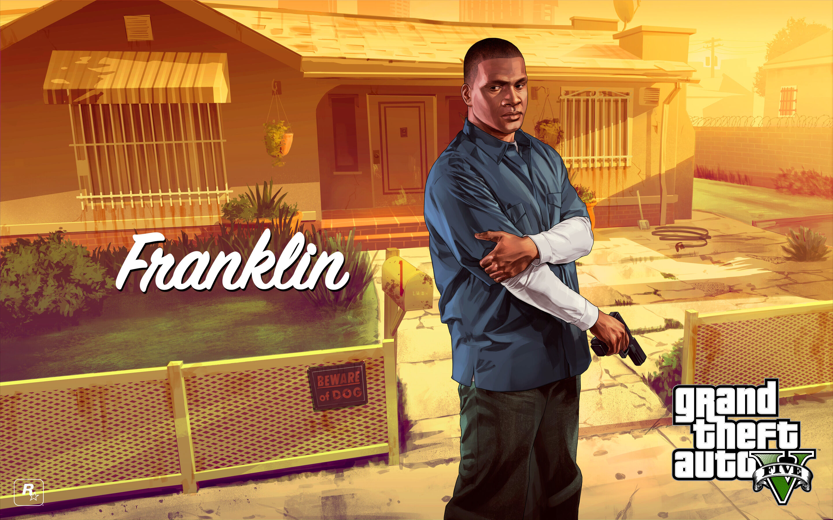 Franklin Artwork.jpg