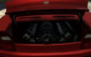 MotorComet
