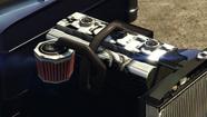 Phantom-GTAV-Motor
