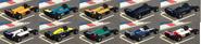 R88-GTAO-Pinturas-Atrás