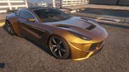 Seven70-GTAO-ExoticExport